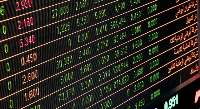 ביג שוט: שוק ההון, על מה כל המהומה?