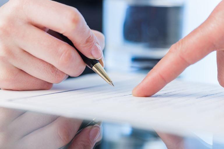 הגשת תביעה לגמלת סיעוד ביטוח לאומי – הכל על התהליך