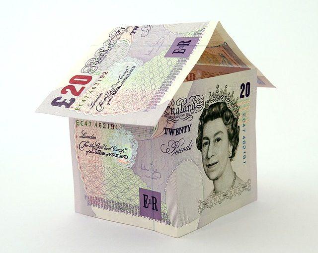 """למה ישראלים מעדיפים לקנות נדל""""ן בבריטניה"""