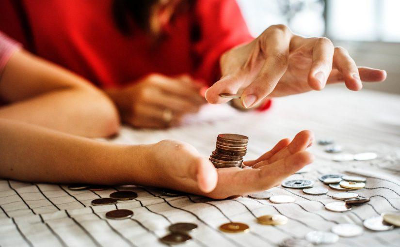 טיפים לביצוע החזרי מס