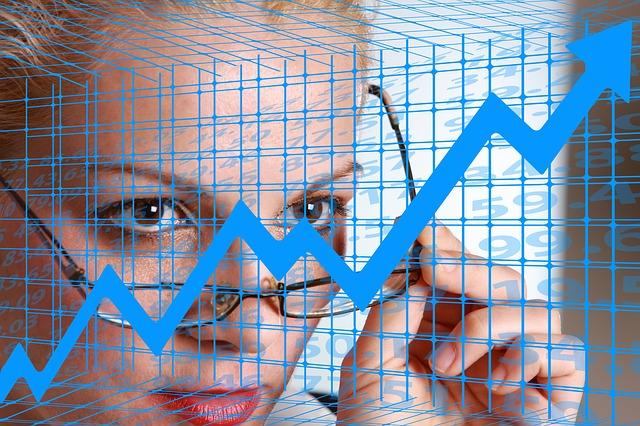 אריה גולדין: מה ההבדל בין יועץ השקעות למנהל תיק השקעות