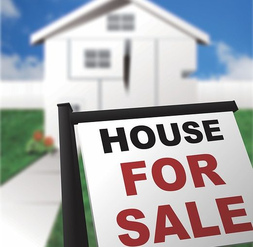 מהי הדרך הטובה ביותר למכור דירות בימינו