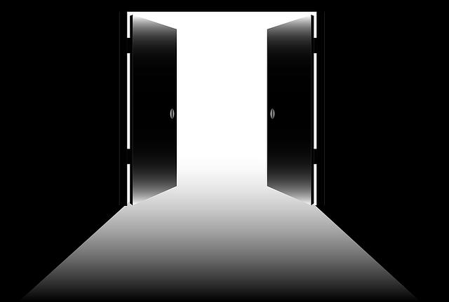 דלתות מיגון – להגן על חייכם תמיד