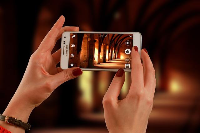 פלאפון VS סלקום – מה לחברות הסלולר הוותיקות יש להציע