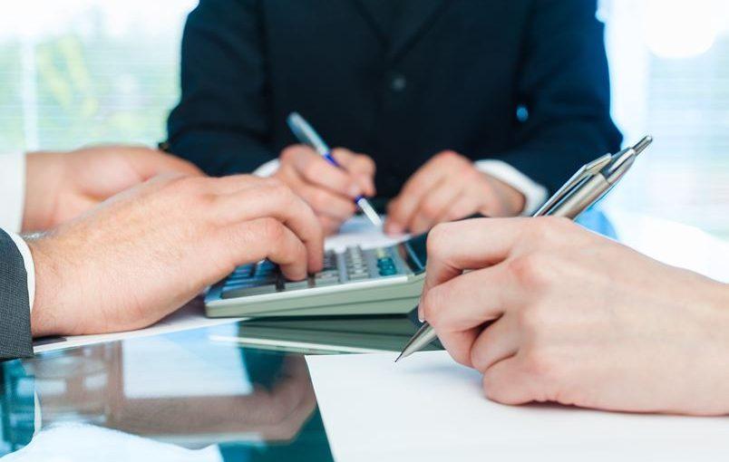 הלוואה לעסקים קטנים בערבות מדינה - אל תפספסו את מה שמגיע לכם