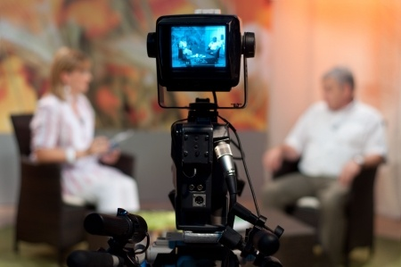 סרטוני תדמית לעסקים קטנים