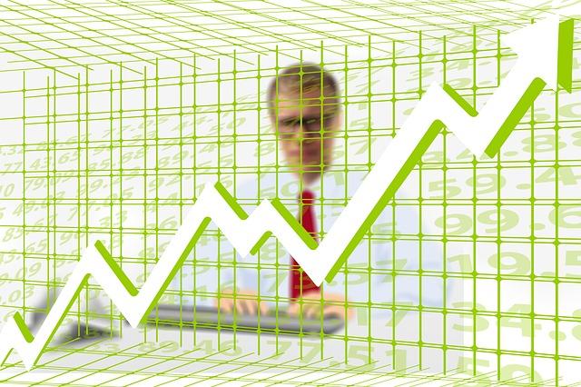 האם אפשר להתפרנס ממסחר בשוק ההון בלבד?