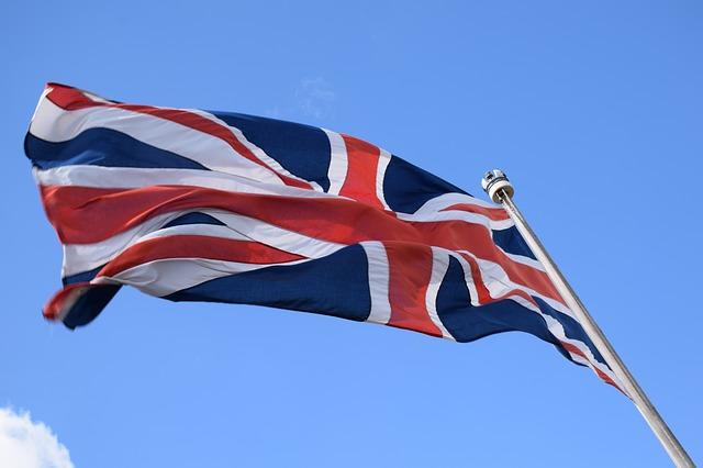 האם ראש הממשלה החדש של בריטניה בעדנו?
