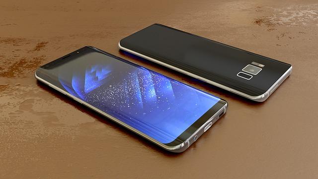 חברת סמסונג – האם היא תצליח להחזיק את שוק הסמארטפון?