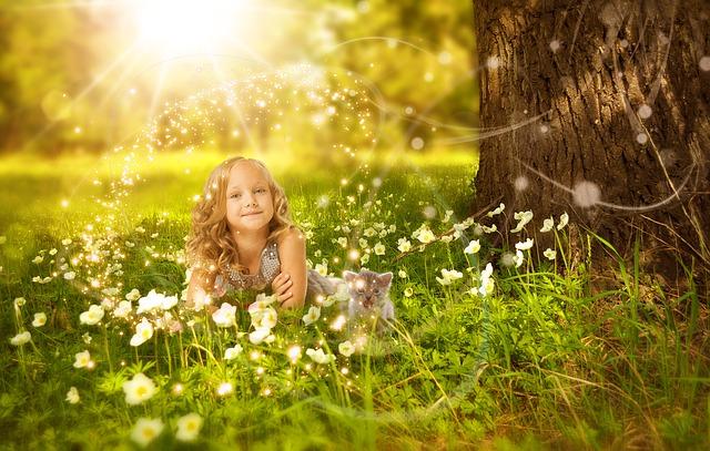 צילום בוק לבת מצווה- חלום של כל ילדה