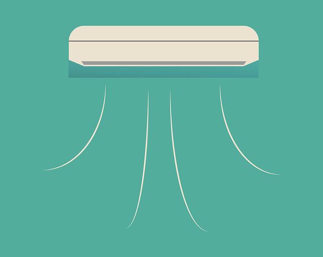 מזגן מולטי – מה זה אומר וכיצד הוא יכול לעזור לנו