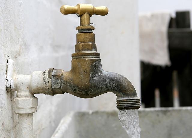 האם יש אפשרות לקבל החזר על חשבון מים שגוי?