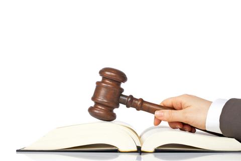תביעת דיבה ללא הוכחת נזק – מה הסיכויים לנצח את התיקים