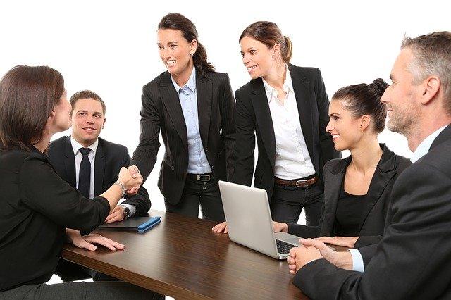 מאיר וילנסקי – איך להתנהל יותר נכון מול בנקים