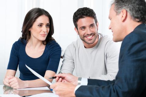 """עורך דין לתכנון מס – לא לעבוד עם עו""""ד זו טעות"""