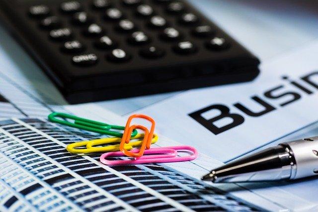 בעקבות משבר הקורונה: ניהול חכם וחסכוני לעסקים