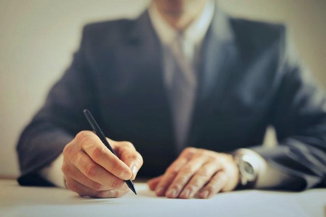 עורך דין להסכמי ממון- כל הדגשים החשובים