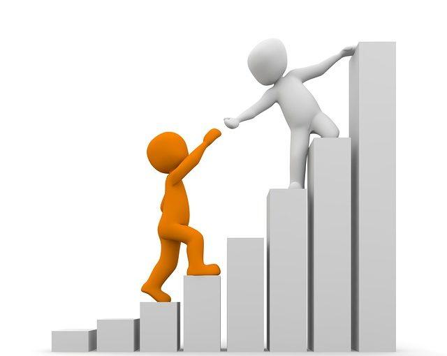ניהול כלכלי נכון – להתנהל בצורה אחראית עם הכספים שלך