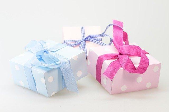 מתנות ליולדת: למה חשוב לבחור מתנה שימושית?