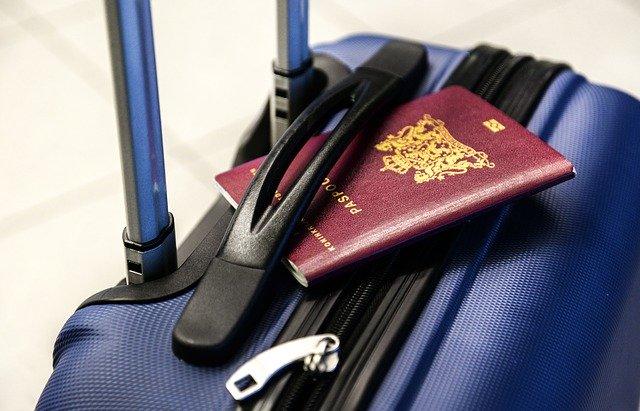 דרכון אירופאי לכל המשפחה: מדוע כדאי לממש את הזכאות?