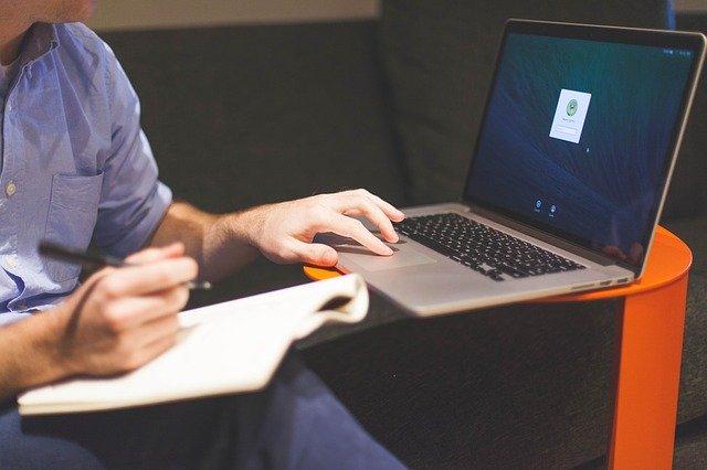 שופיפיי VS ריברנד מיליונר איך לעשות כסף באינטרנט בשנת 2021