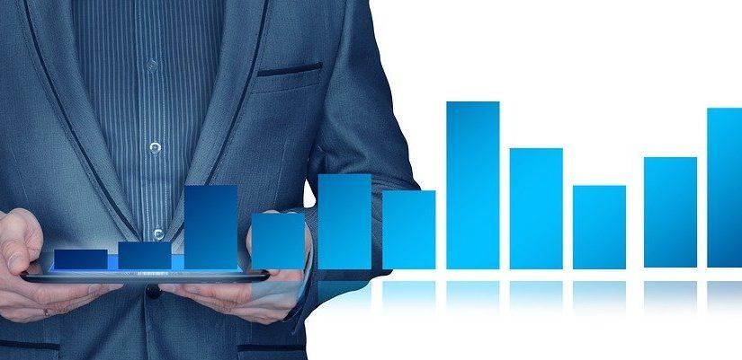 שיפור המכירות בעסק – האם ניתן ללמוד את זה?
